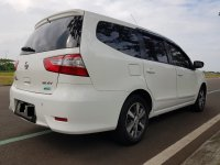 Nissan Grand Livina 1.5 XV MT 2016,Kenyamanan Sesungguhnya (WhatsApp Image 2020-07-16 at 10.06.02 (1).jpeg)