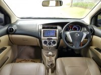 Nissan Grand Livina 1.5 XV MT 2016,Kenyamanan Sesungguhnya (WhatsApp Image 2020-07-16 at 10.06.00.jpeg)
