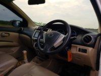Nissan Grand Livina 1.5 XV MT 2016,Kenyamanan Sesungguhnya (WhatsApp Image 2020-07-16 at 10.05.59 (1).jpeg)