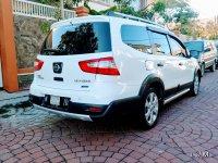 Nissan: New Grand Livina 1.5 X-Gear 2013 N-Mlg Low KM Istimewa (20200718_161213_HDR~2.jpg)