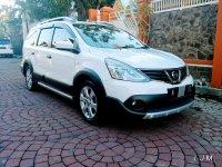 Nissan: New Grand Livina 1.5 X-Gear 2013 N-Mlg Low KM Istimewa (20200718_161137_HDR~2.jpg)