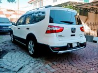 Nissan: New Grand Livina 1.5 X-Gear 2013 N-Mlg Low KM Istimewa (20200718_161243_HDR~2.jpg)