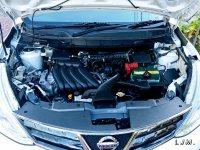 Nissan: New Grand Livina 1.5 X-Gear 2013 N-Mlg Low KM Istimewa (20200718_161324_HDR~2.jpg)