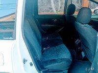 Nissan: New Grand Livina 1.5 X-Gear 2013 N-Mlg Low KM Istimewa (20200718_161357_HDR~2.jpg)