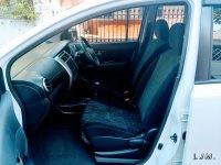 Nissan: New Grand Livina 1.5 X-Gear 2013 N-Mlg Low KM Istimewa (20200718_161422_HDR~2.jpg)