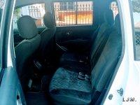 Nissan: New Grand Livina 1.5 X-Gear 2013 N-Mlg Low KM Istimewa (20200718_161438_HDR~2.jpg)