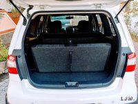 Nissan: New Grand Livina 1.5 X-Gear 2013 N-Mlg Low KM Istimewa (20200718_161454_HDR~2.jpg)