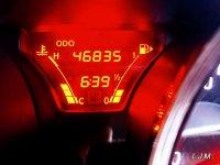 Nissan: New Grand Livina 1.5 X-Gear 2013 N-Mlg Low KM Istimewa (20200718_161558_HDR~2.jpg)