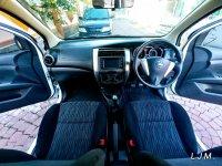 Nissan: New Grand Livina 1.5 X-Gear 2013 N-Mlg Low KM Istimewa (20200718_161624_HDR~2.jpg)