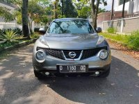 Nissan: Juke Rx Automatic 2012 Tinggal Pakai//CashKredit (FB_IMG_1592741002362.jpg)