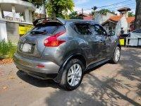 Nissan: Juke Rx Automatic 2012 Tinggal Pakai//CashKredit (FB_IMG_1592741008932.jpg)