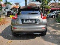Nissan: Juke Rx Automatic 2012 Tinggal Pakai//CashKredit (FB_IMG_1592741012250.jpg)