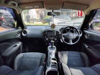 Nissan: Juke Rx Automatic 2012 Tinggal Pakai//CashKredit (FB_IMG_1592741020911.jpg)