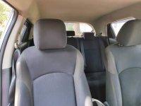 Nissan: Juke Rx Automatic 2012 Tinggal Pakai//CashKredit (FB_IMG_1592741017499.jpg)