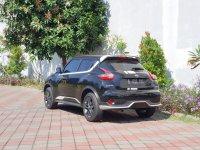 Nissan Juke Revolt 1.5L tahun 2015 (IMG_20200718_152724.jpg)