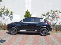 Nissan Juke Revolt 1.5L tahun 2015 (IMG_20200718_130435.jpg)