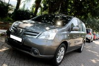 Nissan Grand Livina: GRANDLIVINA SV MANUAL GREY 2013 (IMG_0648.JPG)