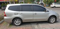Nissan Grand Livina 1.5 AT Ultimate 2012 Silver (gl dr kiri.jpg)