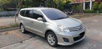 Nissan Grand Livina 1.5 AT Ultimate 2012 Silver (gl exterior dr drpan kiri.jpg)