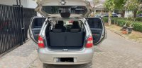 Nissan Grand Livina 1.5 AT Ultimate 2012 Silver (gl pintu blkg buka.jpg)