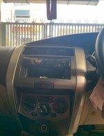 Nissan Grand Livina 1.5 XV 2013 Pemakaian 2014 Istimewa (9de7f0c5-5e74-4b01-af46-0934af371d25.jpg)