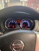 Nissan Grand Livina 1.5 XV 2013 Pemakaian 2014 Istimewa (71e4cb46-689f-4ec0-b4c2-b2b3b0c271d5.jpg)