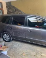 Nissan Grand Livina 1.5 XV 2013 Pemakaian 2014 Istimewa (03756844-07d4-4a7b-80a5-c0b74886c008.jpg)
