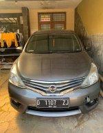Nissan Grand Livina 1.5 XV 2013 Pemakaian 2014 Istimewa (63bbfbfd-67bf-449f-9eaf-44bc5487420f.jpg)