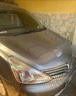 Nissan Grand Livina 1.5 XV 2013 Pemakaian 2014 Istimewa (b4883d8b-1e39-4895-838a-e23b58e00b61.jpg)