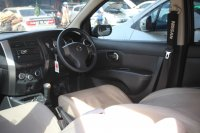 Nissan Grand Livina: GRANDLIVINA SV MT GREY 2013 (WhatsApp Image 2020-06-07 at 12.04.25 (1).jpeg)