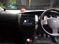 Nissan Grand Livina 1.5 XV Silverstone 2013/2014 (IMG_20200702_164047.jpg)