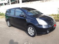 NISSAN GRAND LIVINA XV MANUAL 2010 HITAM METALIC MURAH (20200703_150709.jpg)