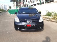 NISSAN GRAND LIVINA XV MANUAL 2010 HITAM METALIC MURAH (20200703_150634.jpg)