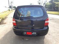 NISSAN GRAND LIVINA XV MANUAL 2010 HITAM METALIC MURAH (20200703_150722.jpg)