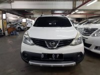 Nissan Grand Livina X-Gear A/T 2014 Jok 3 Baris (WhatsApp Image 2020-07-24 at 20.27.25 (1).jpeg)