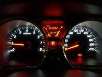 Nissan Grand Livina X-Gear A/T 2014 Jok 3 Baris (WhatsApp Image 2020-07-24 at 20.27.25.jpeg)