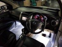 Nissan Grand Livina X-Gear A/T 2014 Jok 3 Baris (WhatsApp Image 2020-07-24 at 20.27.27 (1).jpeg)