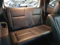 Nissan Grand Livina X-Gear A/T 2014 Jok 3 Baris (WhatsApp Image 2020-07-24 at 20.27.28 (1).jpeg)