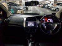 Nissan Grand Livina X-Gear A/T 2014 Jok 3 Baris (WhatsApp Image 2020-07-24 at 20.27.28.jpeg)