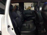 Nissan Grand Livina X-Gear A/T 2014 Jok 3 Baris (WhatsApp Image 2020-07-24 at 20.27.29.jpeg)