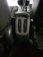 Nissan Grand Livina X-Gear A/T 2014 Jok 3 Baris (WhatsApp Image 2020-07-24 at 20.27.30.jpeg)