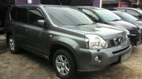 X-Trail: Nissan Xtrail ST 2.0 at 2011 (new model) (3.jpg)