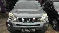 X-Trail: Nissan Xtrail ST 2.0 at 2011 (new model) (1.jpg)