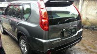 X-Trail: Nissan Xtrail ST 2.0 at 2011 (new model) (5.jpg)