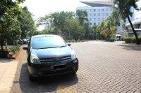 Jual Nissan Grand Livina: livina xv manual 2010 promo murah