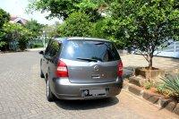 Nissan Grand Livina: livina sv manual grey 2013 (IMG_0633.JPG)