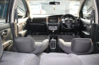 Nissan Grand Livina: livina sv manual grey 2013 (IMG_3055.JPG)