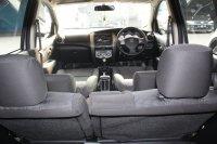Nissan Grand Livina: livina sv manual grey 2013 (IMG_3054.JPG)