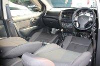 Nissan Grand Livina: livina sv manual grey 2013 (IMG_3056.JPG)