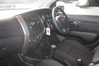 Nissan Grand Livina: livina sv manual grey 2013 (IMG_3060.JPG)